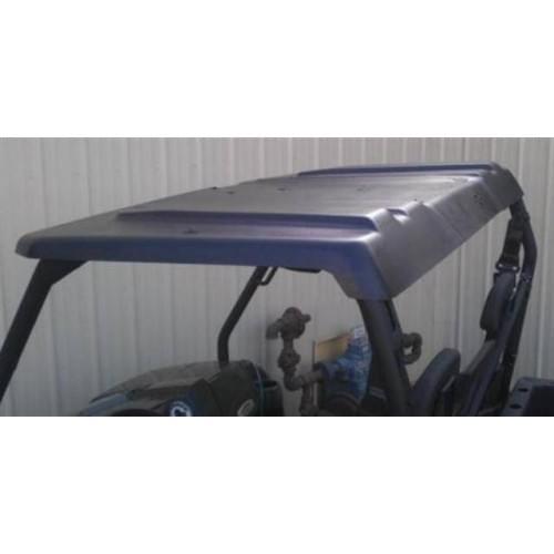 Крыша для UTV Polaris Ranger Full-Size 800/700/500 /Yamaha Rhino 700/660/450 /Kawasaki Teryx 750 EMP
