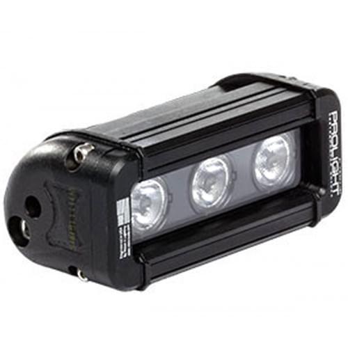 Светодиодная оптика XIL-LPX325 (дальний свет)