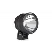 Светодиодная оптика 50W CTL-CPZ610 (Дальний свет)