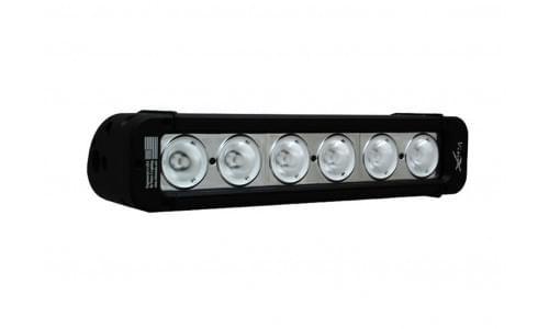 Светодиодная оптика XIL-EP620 (Дальний свет)