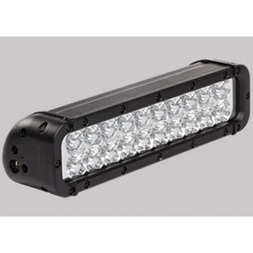 Оптика Prolight  Xmitter ELITE: XIL-E200