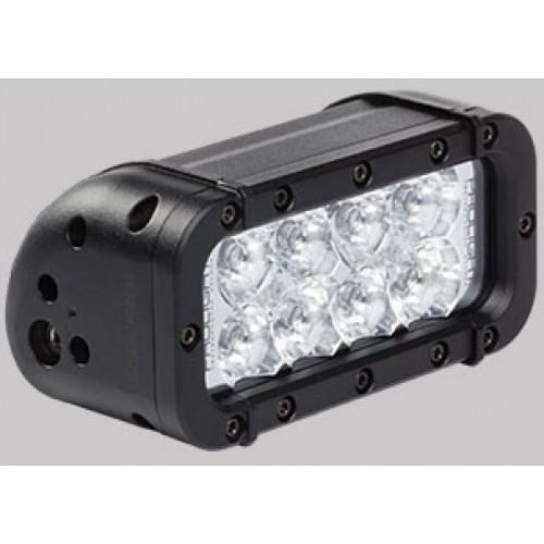 Оптика Prolight Xmitter ELITE: XIL-E80