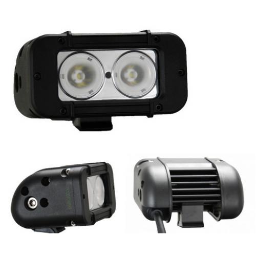 Светодиодная оптика XIL-EP220 (Дальний свет)