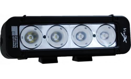 Светодиодная оптика XIL-EP440 (Ближний свет)