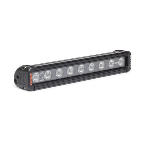 Светодиодная оптика XIL-LPX925 (Дальний свет)
