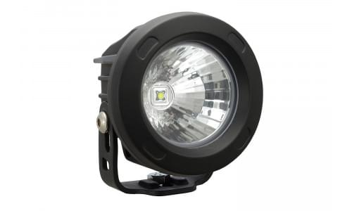 Оптика Prolight Optimus Round XIL-OPR140