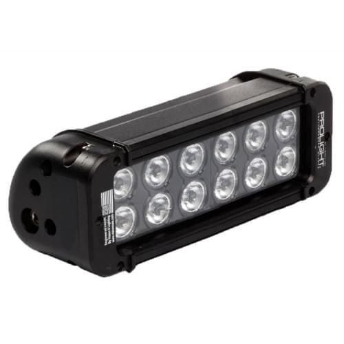 Cветодиодная оптика XIL-PX1225 (Евро свет)