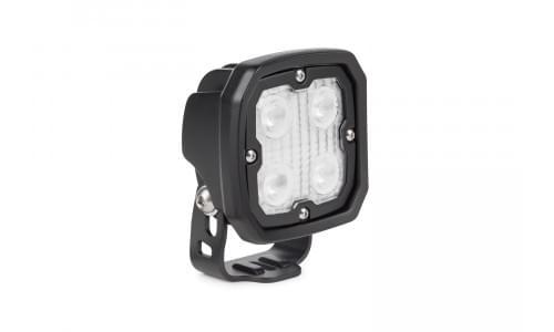 Оптика PROLIGHT XIL-TREK HD460