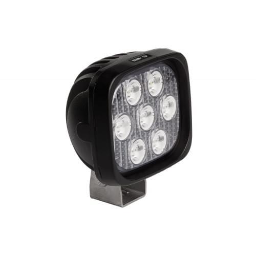 Оптика Prolight Utility Market Xtreme XIL-UMX4425