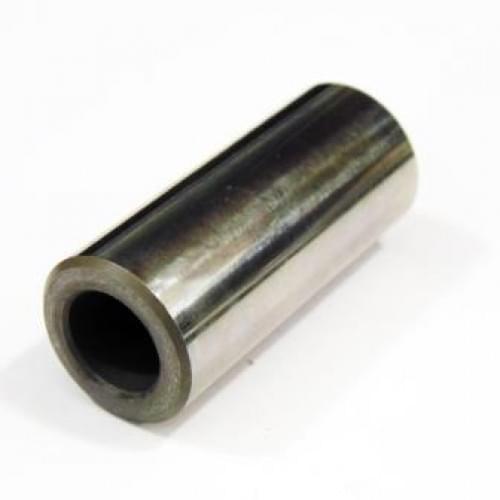 Палец поршневой Can-Am BRP 1000 (11-16) 420216351