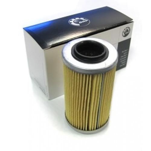 Масляный фильтр BRP Spyder 420956744