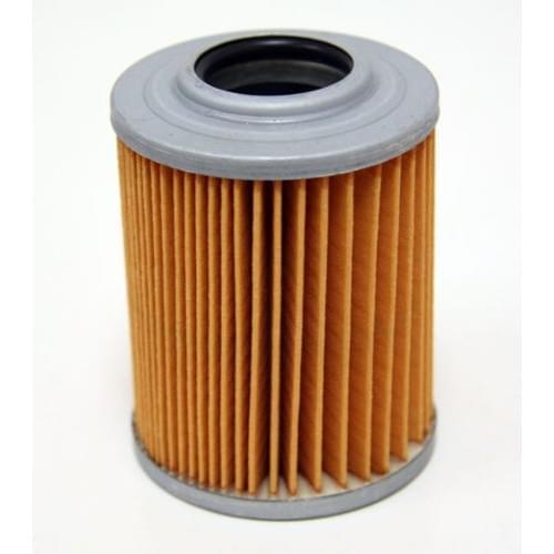 Масляный фильтр Factory Spec FS-713 для CanAm