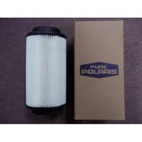 Воздушный фильтр для Polaris Sportsman Touring 550/850 (1996-2014)