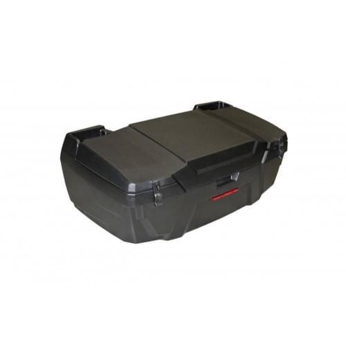 Задний кофр Kimpex Cargo BOXX