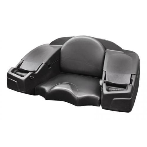Задний кофр-трон Kimpex Dry Ride 2.0