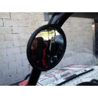 Зеркало заднего вида EMP для Polaris RZR 570/800/9..