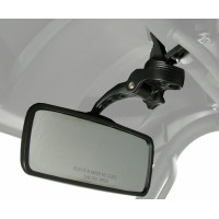 Зеркало заднего вида Kolpin 98300 центральное 1,5&..