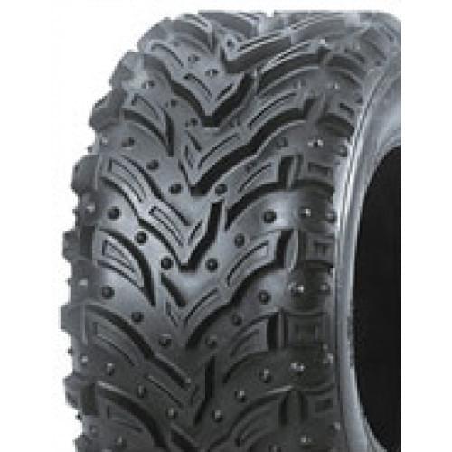 Шина Deestone D-936 Mud Crusher 25x10-12
