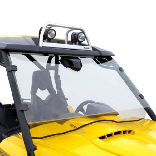 Лобовое стекло для Can-Am Maverick 1000  2013+