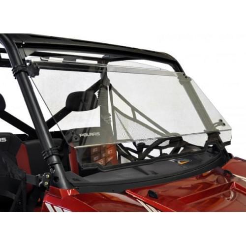 Лобовое стекло для Polaris Ranger XP 900