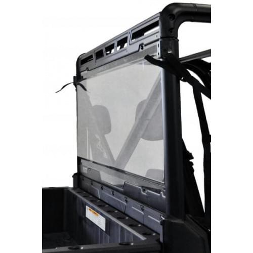 Заднее ветровое стекло для Polaris Ranger XP 900