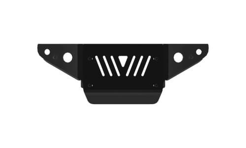 Защита бампера для квадроцикла Stels 500K