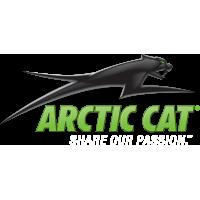 Диски для ARTIC CAT