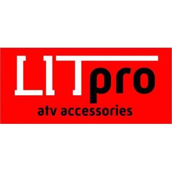 Lit Pro