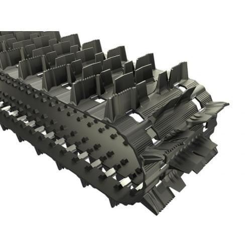 Гусеница Composit Talon M 66.6 15/16х156х2,62