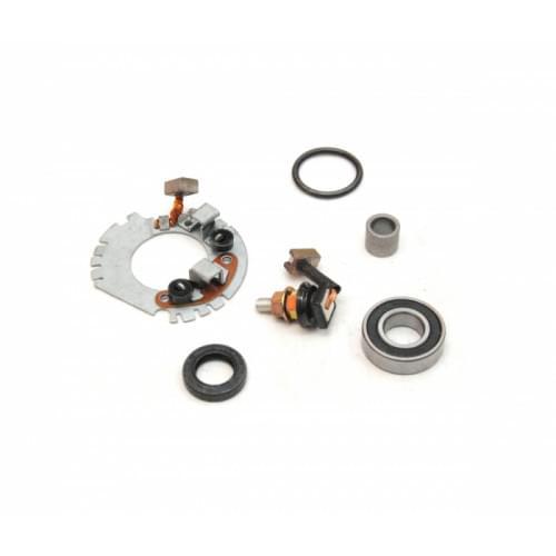Ремкомплект стартера квадроцикла / снегохода / Can-Am / Ski-Doo / Lynx / 420684560 / 420684562 / SND9137