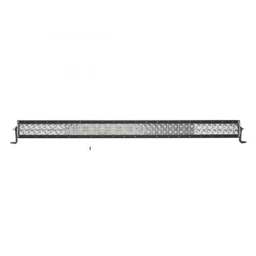 40″ Е-серия PRO (80 светодиодов) – Комбинированный свет (Ближний/Дальний)