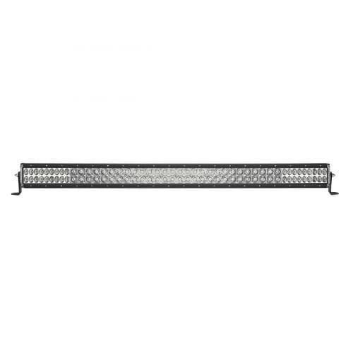 40″ Е-серия PRO (80 светодиодов) – Комбинированный свет (Водительский/Дальний)