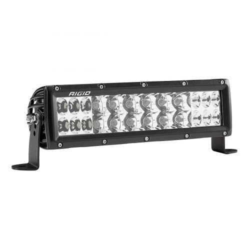 10? Е-серия PRO (24 светодиодов) – Комбинированный свет (Водительский/Дальний)