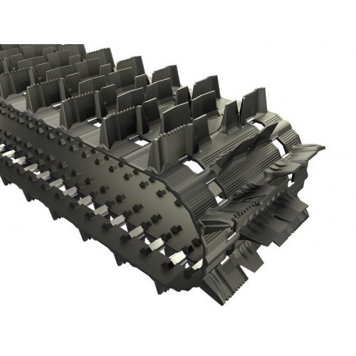 Гусеница для BRP Ski Doo/Lynx/Polaris Composit Talon M 15/16х154х2,62